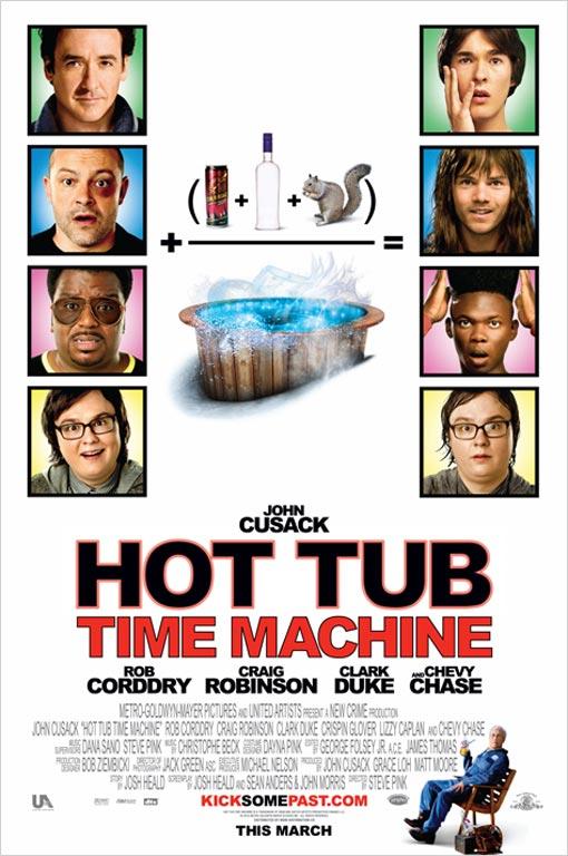Hot Tube Time Machine [2010] Hot-tub-time-machine